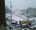 20060121_1.jpg