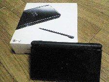 20061216.jpg
